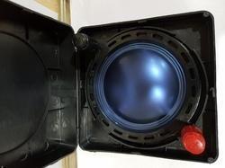 D760 Paudio type replacement
