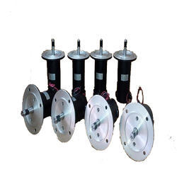 Permanent Magnet Motors Products Suppliers