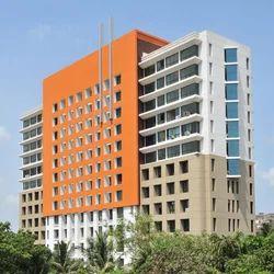 Building & Developers Contractor