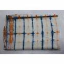 Tie Dye 100% Cotton Fabric