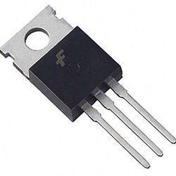 Fairchild Integrated Circuits