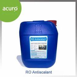 RO Antiscalant