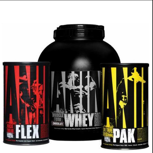 9a2609334 Universal Nutrition The Animal Stack   Optimum Nutrition Gold ...