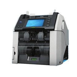 CM100V Bank Note Sorting machine