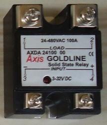 Power Switching Module