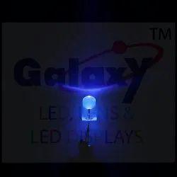 紫外线LED