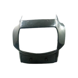 Compatible With Victor Visor