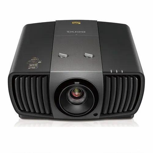 DLP Projector - Optoma Multimedia Projector Wholesale