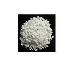 Tin (II) Oxide