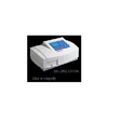 Spectrophotometer Machine