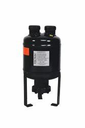 Tecnac Oil Separators