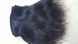 Hand Weft Temple Hair