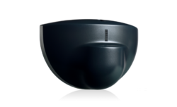 Motion Radar Sensor