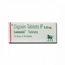 isordil farmacocinetica