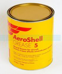 Aviation Greases