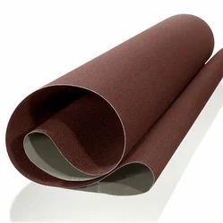 Aloxide Cloth Wide Belt