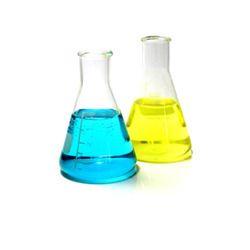 4-Fluorobenzoyal Chloride