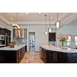 Kitchen Lighting Fixture