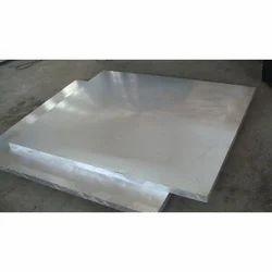 SA 387 Grade 12 Class 2 Steel Plate