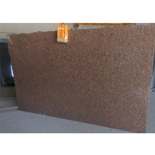 Baltic Red Granite : Black granite and gold exporter v m mining