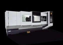 Pinacho CNC Lathe Machines