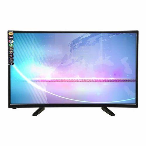 19a308c40 HD Ready Smart LED - 32