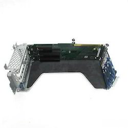 HP Server Riser Card Unit