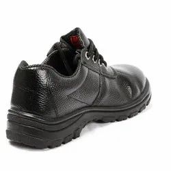 Hwak Safety Shoes