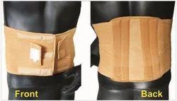 L.S. Belt