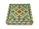 MDF Wooden Gift Box