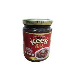 Black Pepper Sauce 250gm