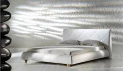 Silk Bed `