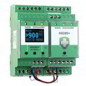 HIG95 Insulation Monitoring Devices