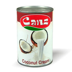 Coconut Milk Regular 400ml