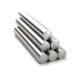 Inconel 690 Industrial Bar