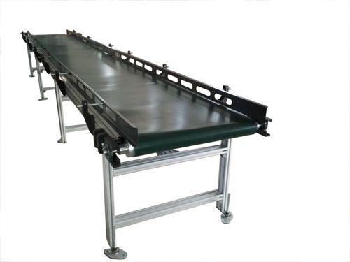 Aluminium Profile Cabins - Darkroom Cabin Manufacturer from Coimbatore