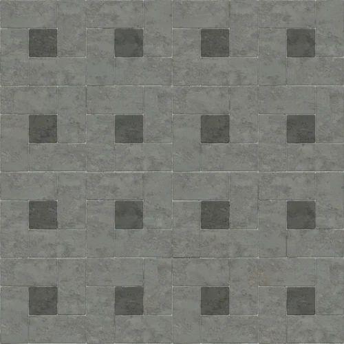 High Resolution Seamless Texture Tiles
