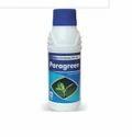 Paraquat Dichloride 24% SL (Paragreen)