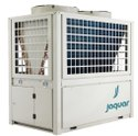 Jaquar Water Heater