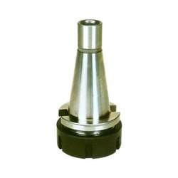 Milling Adapter