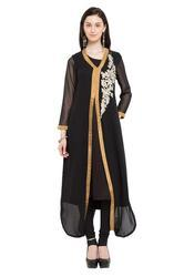 Party Wear Kurta