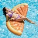 Orange Slice Inflatable Mat (Intex)