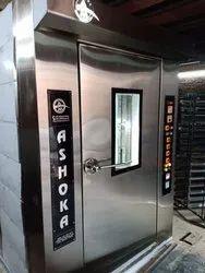 Pistachio Dryer Oven Manufacturer