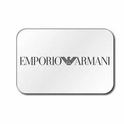 Emporia Armani - Gift Card - Gift Voucher