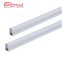 Smart Tube LED Indoor Light