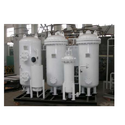 Medical Applications Oxygen Gas Generator