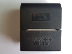 USB Thermal Printer