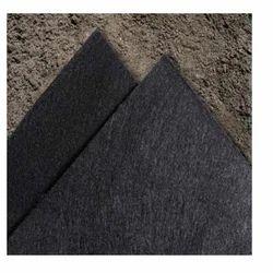 Paving Geocomposites Fabric