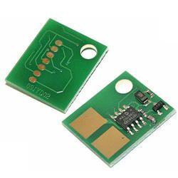 HP K Chip