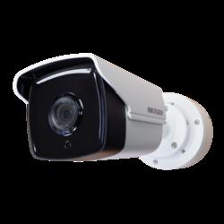 Hikvision DS-2CE16D7T-IT3-Z Camera